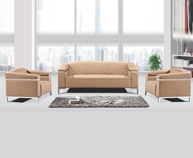 沙发(茶几)002_建企商盟-建筑建材产业的云采购联盟平台