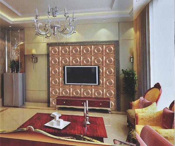 定制铜背景墙-DYD-010_建企商盟-建筑建材产业的云采购联盟平台