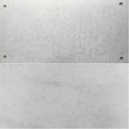 清水浇筑板_建企商盟-建筑建材产业的云采购联盟平台