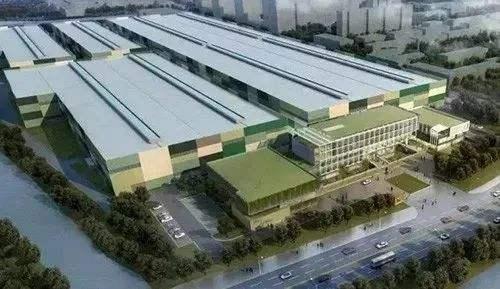 2020第四届中国(重庆)国际装配式建筑及建筑工业化展览会_建材新闻
