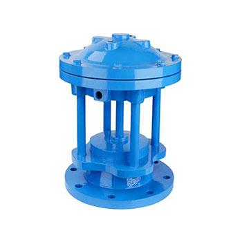 隔膜式池底卸泥阀JM742X_建企商盟-建筑建材产业的云采购联盟平台