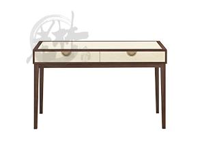 适老书桌LL-XZZ005_建企商盟-建筑建材产业的云采购联盟平台