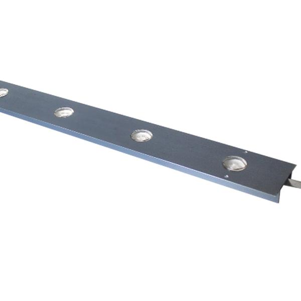 轮廓灯001_建企商盟-建筑建材产业的云采购联盟平台