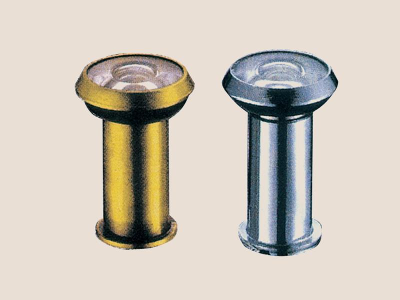 价格合理的铜锁DYD002_建企商盟-建筑建材产业的云采购联盟平台