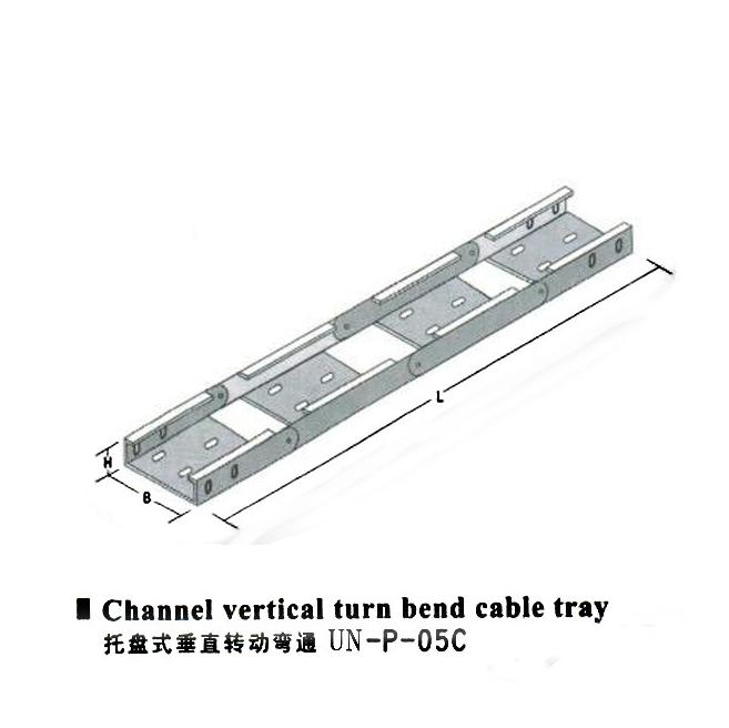 托盘式垂直转动弯通_建企商盟-建筑建材产业的云采购联盟平台