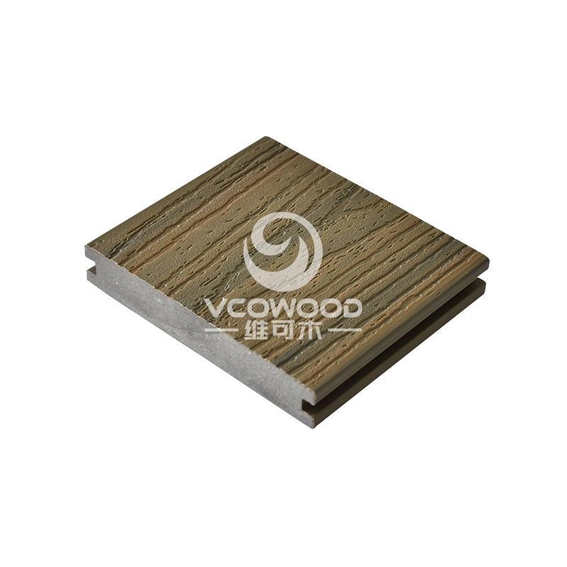 VH140*23石英塑实心地板_建企商盟-建筑建材产业的云采购联盟平台