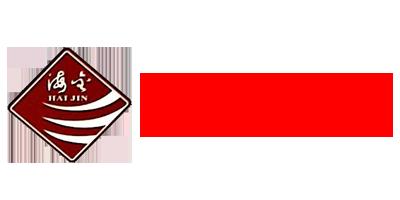 佛山市顺德区海金贸易公司_建企商盟-建筑建材产业的云采购联盟平台