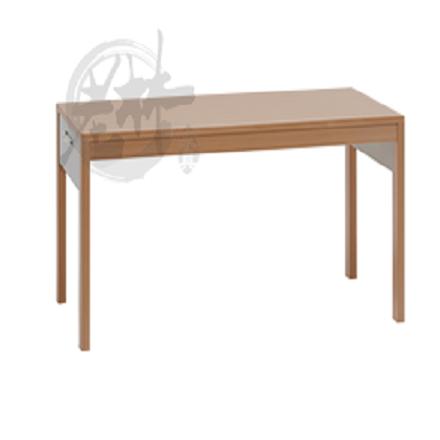 适老餐桌LL-ZZ004_建企商盟-建筑建材产业的云采购联盟平台
