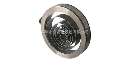 金属制品行业的发展前景_建材新闻