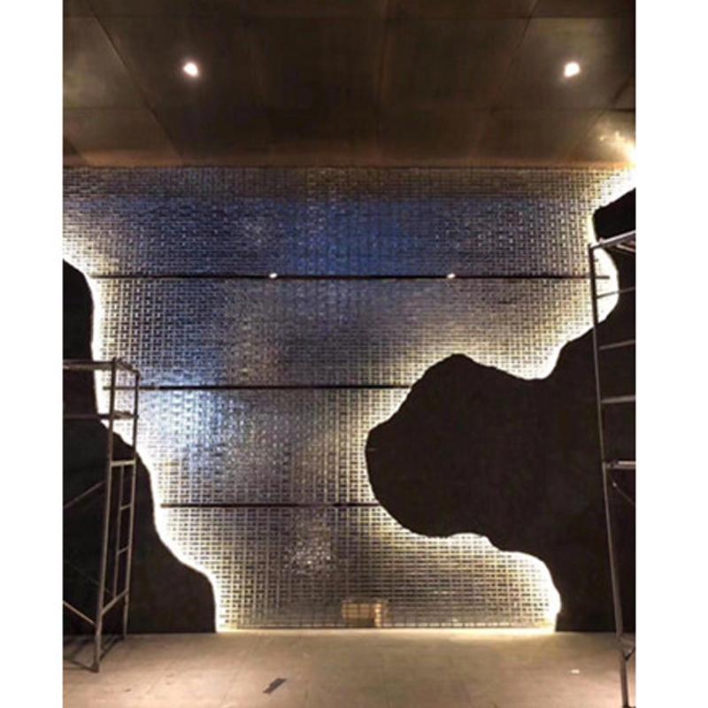 空心玻璃砖_建企商盟-建筑建材产业的云采购联盟平台