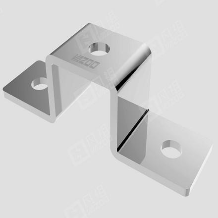 槽钢扣件_建企商盟-建筑建材产业的云采购联盟平台