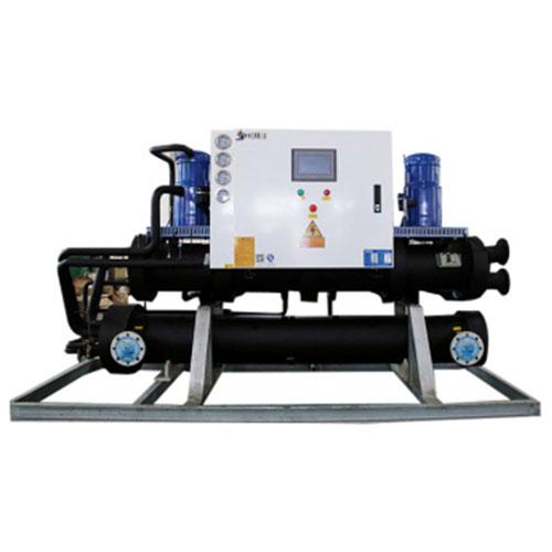海水养殖专用热泵_建企商盟-建筑建材产业的云采购联盟平台
