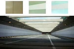 隧道吸声板_建企商盟-建筑建材产业的云采购联盟平台
