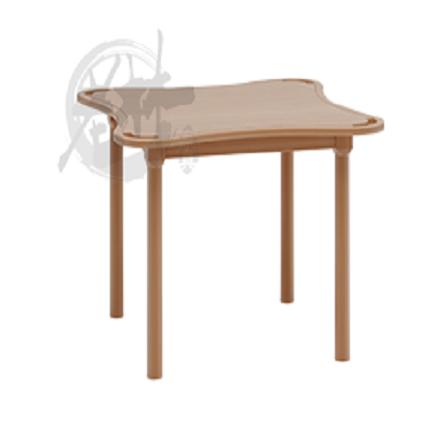 适老餐桌LL-ZZ002-01_建企商盟-建筑建材产业的云采购联盟平台