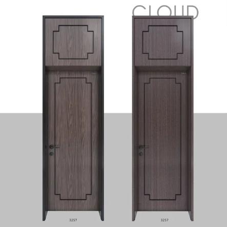 云影系列002_建企商盟-建筑建材产业的云采购联盟平台