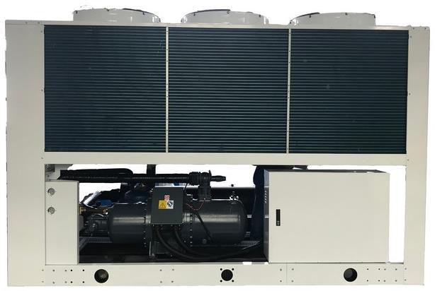 空气源热泵安装步骤及施工规范_建材新闻