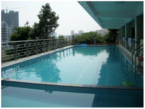 游泳池设计6_建企商盟-建筑建材产业的云采购联盟平台