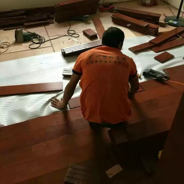 木地板安装_建企商盟-建筑建材产业的云采购联盟平台