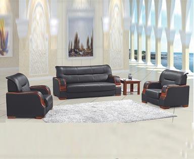 沙发(茶几)001_建企商盟-建筑建材产业的云采购联盟平台