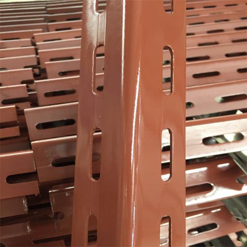 万能角铁(棕色)_建企商盟-建筑建材产业的云采购联盟平台