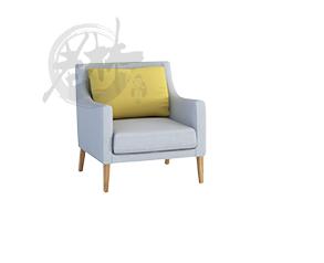 适老沙发LL-SF008A_建企商盟-建筑建材产业的云采购联盟平台