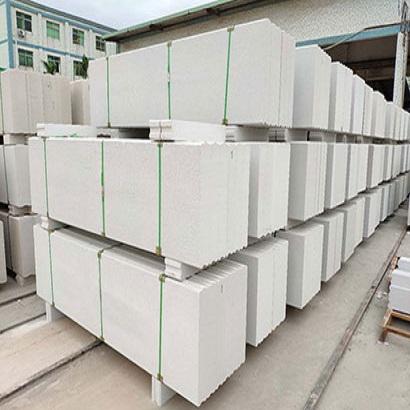 ALC板材_建企商盟-建筑建材产业的云采购联盟平台