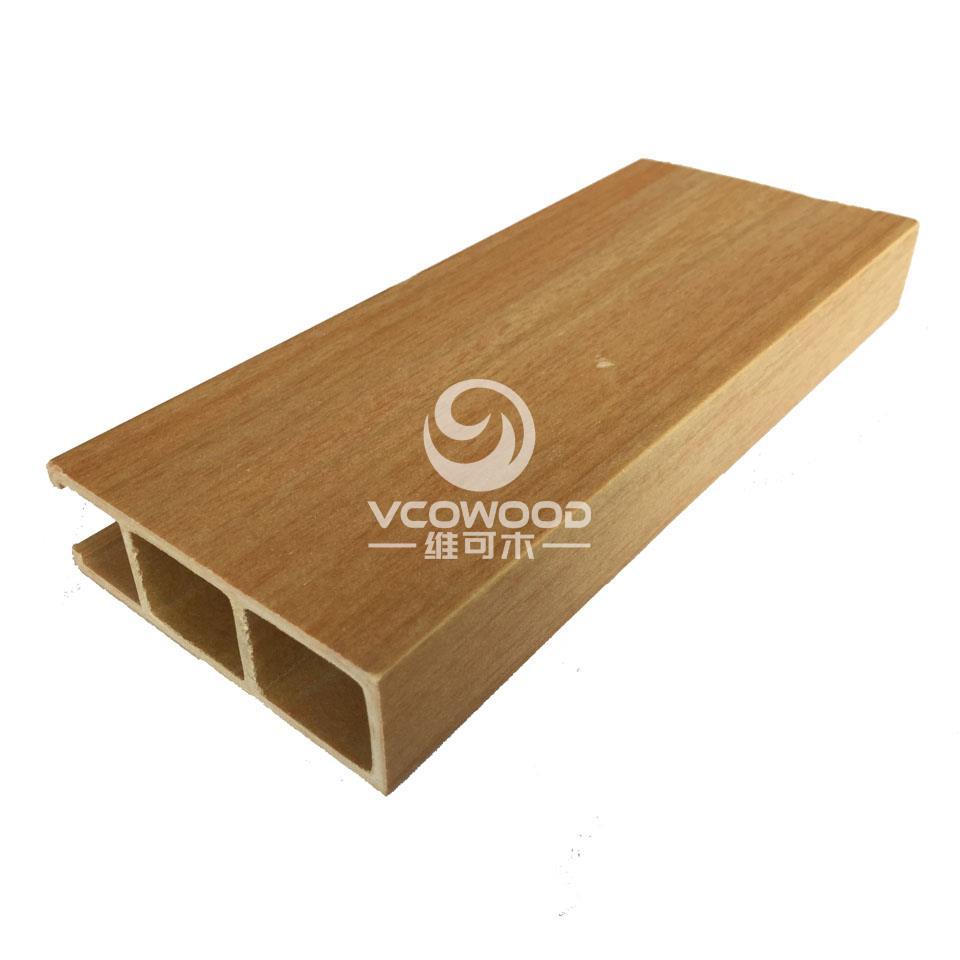 LS80×25绿可木吊顶_建企商盟-建筑建材产业的云采购联盟平台