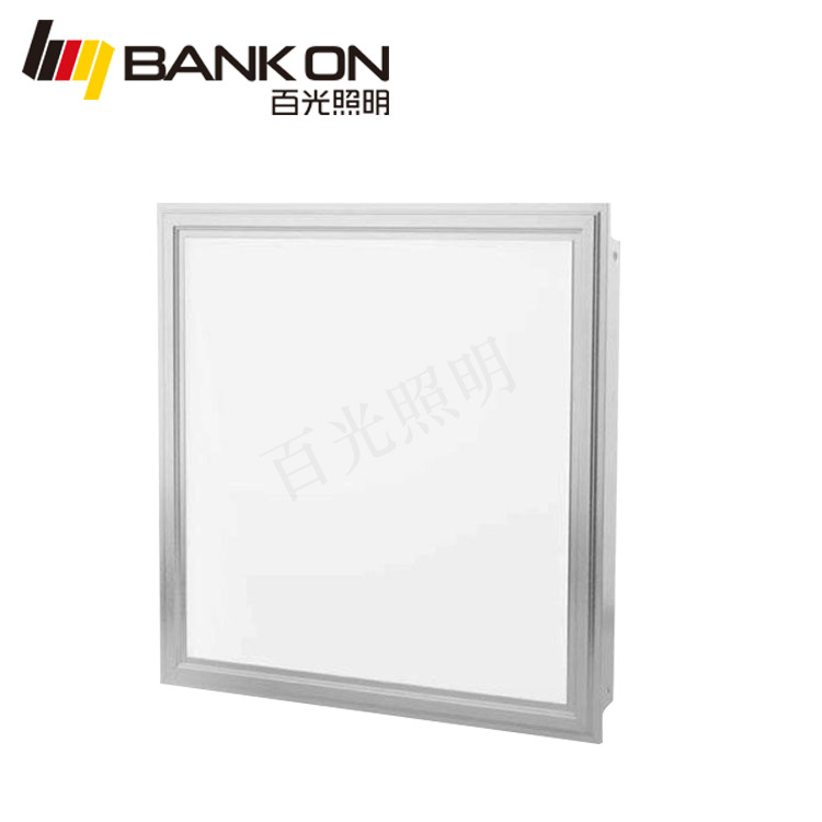 LED卡龙骨面板灯_建企商盟-建筑建材产业的云采购联盟平台