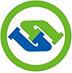 深圳市海牛科技发展有限公司_建企商盟-建筑建材产业的云采购联盟平台