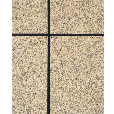 多彩花岗岩M-924_建企商盟-建筑建材产业的云采购联盟平台