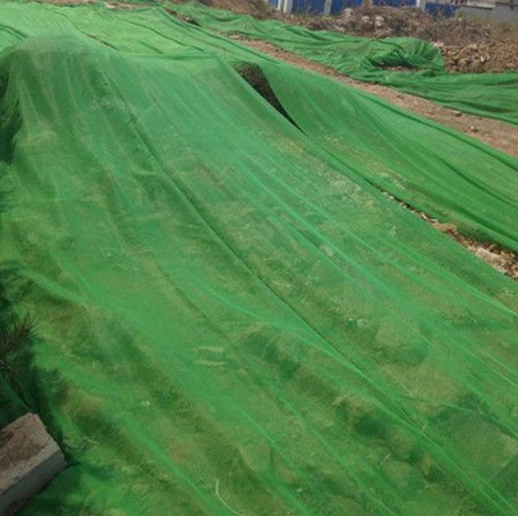 绿色防尘盖土网 建筑工地环保专用 防土防布网_建企商盟-建筑建材产业的云采购联盟平台