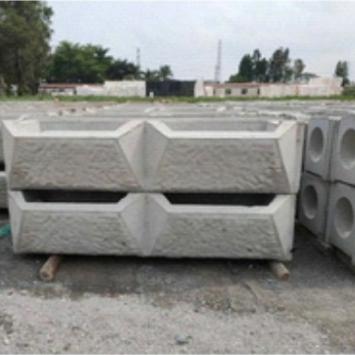 预制生态板_建企商盟-建筑建材产业的云采购联盟平台