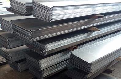 止水钢板施工常见问题及解决办法_建材新闻