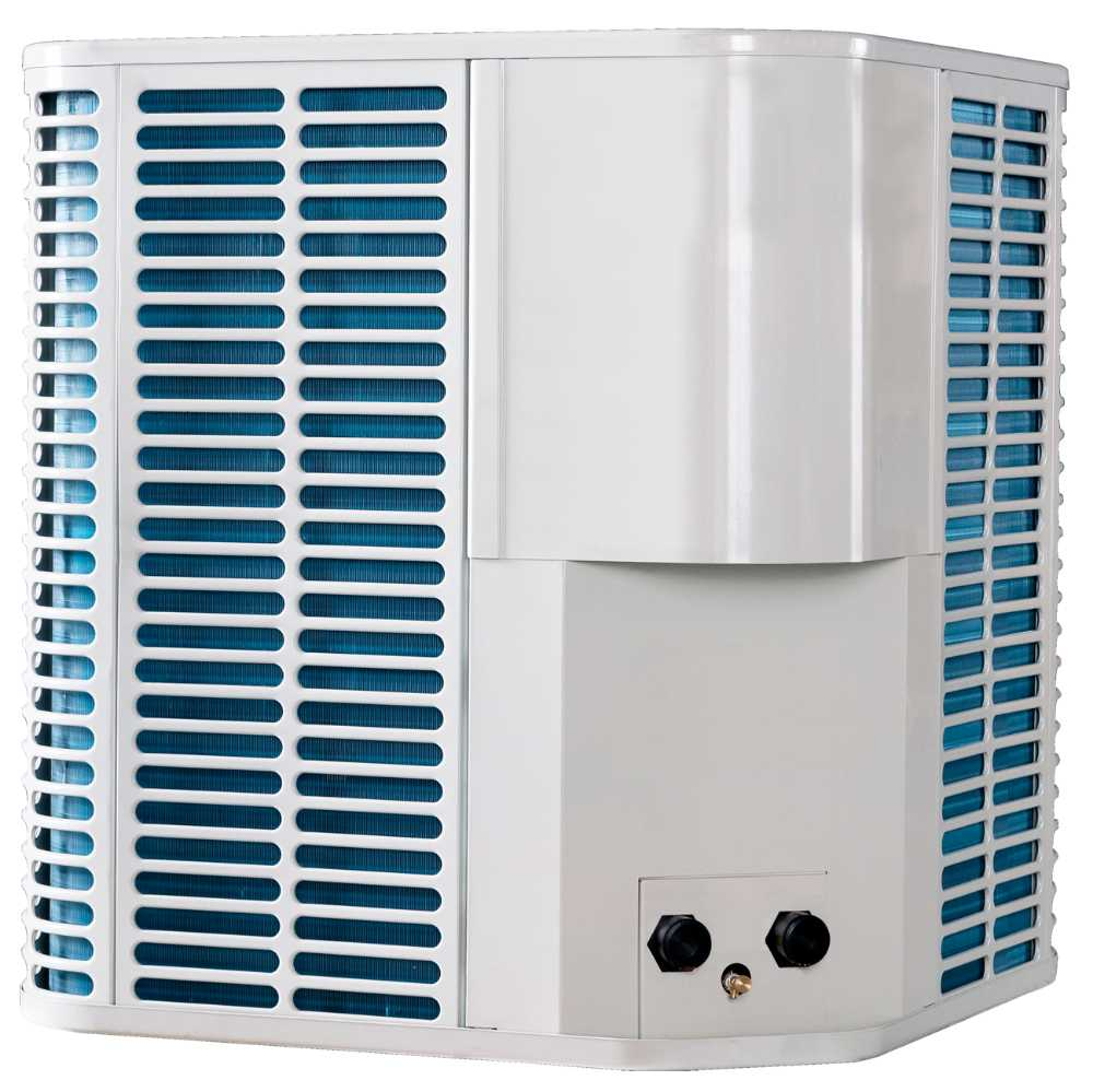 空气能热水器_建企商盟-建筑建材产业的云采购联盟平台