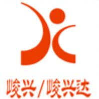东莞市峻兴桥架线管有限公司_建企商盟-建筑建材产业的云采购联盟平台
