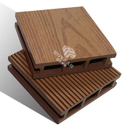 方孔地板100X30MM_建企商盟-建筑建材产业的云采购联盟平台