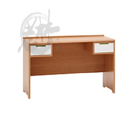 适老书桌LL-XZZ004_建企商盟-建筑建材产业的云采购联盟平台