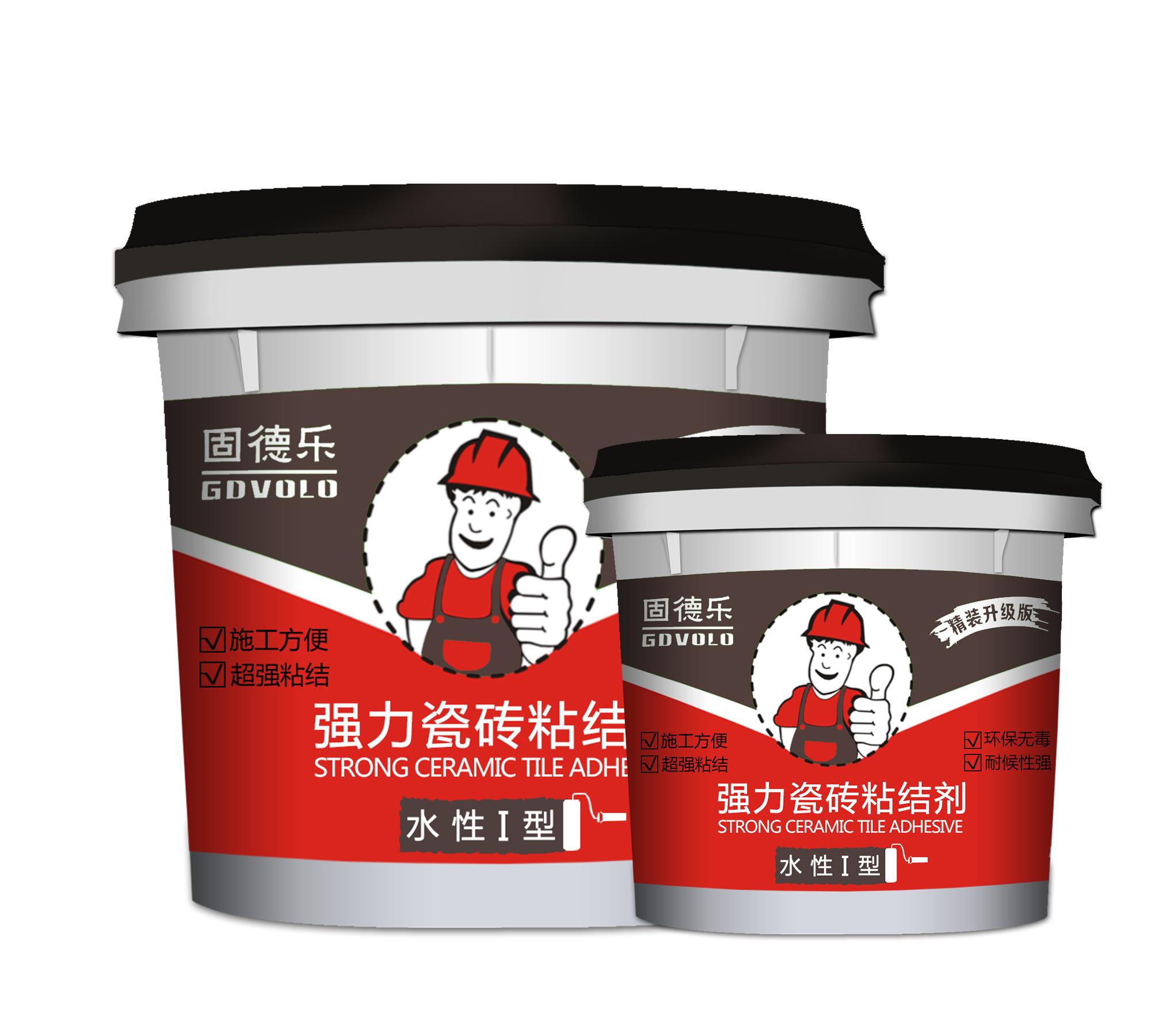 强力瓷砖粘结剂(水性Ⅰ型)_建企商盟-建筑建材产业的云采购联盟平台