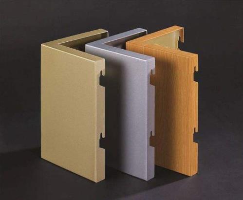 铝单板正确安装方法是什么?_建材新闻