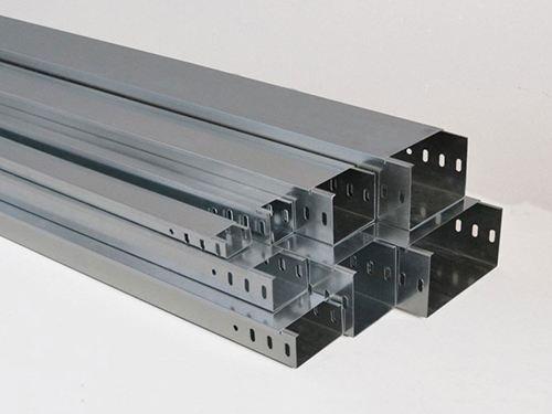金属线槽安装工艺有哪些要求