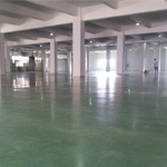锂基液体硬化剂_建企商盟-建筑建材产业的云采购联盟平台