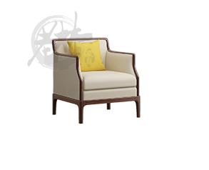 适老沙发LL-SF007A_建企商盟-建筑建材产业的云采购联盟平台