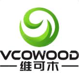 深圳市维可森环保木业科技有限公司_建企商盟-建筑建材产业的云采购联盟平台