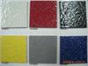 现货供应PVC弹性塑胶地板_建企商盟-建筑建材产业的云采购联盟平台