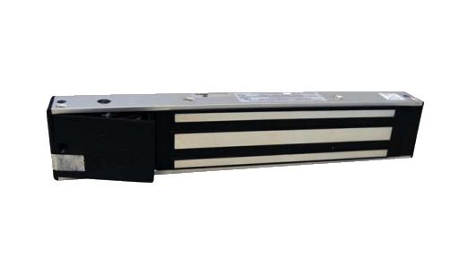 单门磁力锁V3SR_建企商盟-建筑建材产业的云采购联盟平台