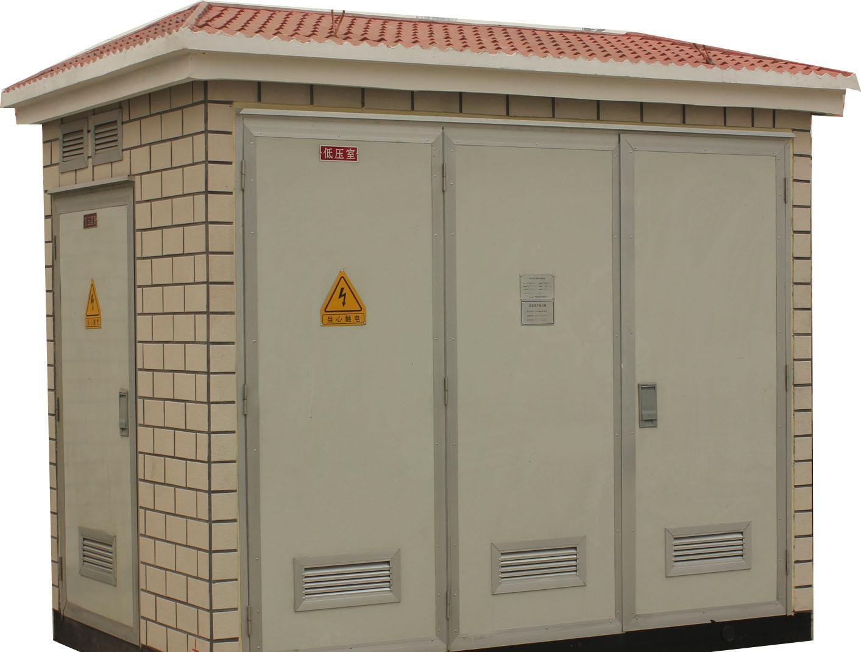 什么是一级电箱、二级电箱、三级电箱_建材新闻