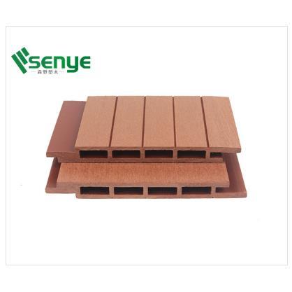 SY166H18外墙板_建企商盟-建筑建材产业的云采购联盟平台