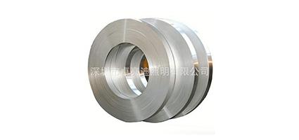金属材料是指具有光泽、延展性、容易导电、传热等性质的材料_建材新闻