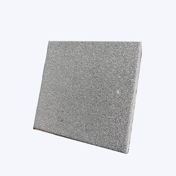 仿石砖_建企商盟-建筑建材产业的云采购联盟平台
