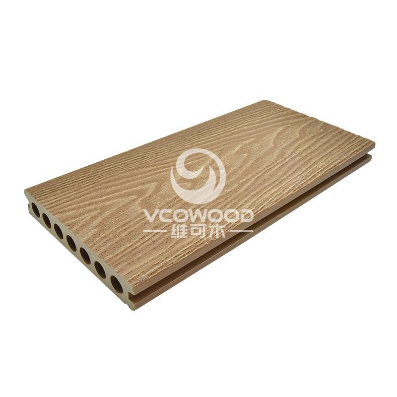 SM150*25浮雕木塑地板_建企商盟-建筑建材产业的云采购联盟平台